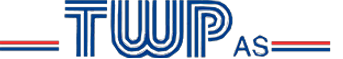Logo, Twin Wall Production AS